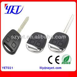 wireless remote control car key