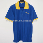 Polo Shirts Wholesale China