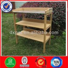DXGH007 Garden Planting Table (BV assessed supplier)