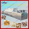 High efficiency mushroom dryer machine/mushroom dehydrator machine/dry mushroom for sale