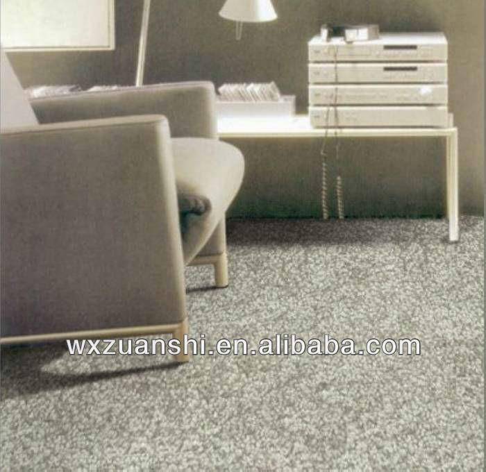 Polyester wall to wall Carpet(JinxiuA)