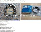 Cylindrical Roller Bearing NJ2213 electric motor scrap