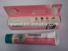 50g Himalaya Fairness Cream