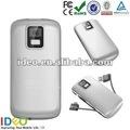 Nouveau innovants. 4400 mah. samsung. housses de téléphone cellulaire pour iphone. Sumsung. Htc. Huawei. Nokia...