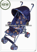 Best Baby Carrycot/Carrier Item 102 Mothercared Quality With Round Tube Pipe