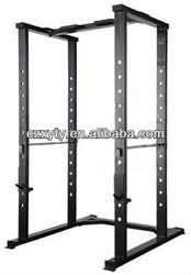 Professional Fitness Equipment, Power Rack (P30)