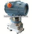 3051cd الارسال الضغط-- مقياس الضغط المطلق