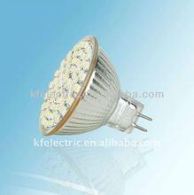Jiashan MR 16 LED Set 3w Lighting 12v 220v