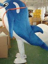 Popular sea animal halloween costumes
