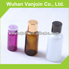 Glass Cosmetic Foundation Bottles Hot Sale