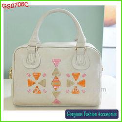 Fashion wholesale mk handbags
