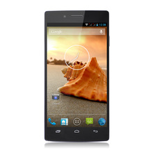 Original iocean X7 quad core 5 inch FHD 1920x1080 MTK6589 andriod 4.2 smart phones 8.0MP dual SIM
