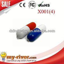 Popular Customized Design Promotional 2 days diet pills