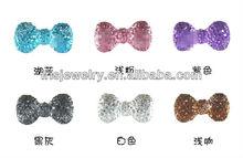 YSR015 Flatback pvc resin manufacturer in china for resin gift making