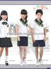 Kindergarten School Uniforms,School Girls Uniform Mini Dress