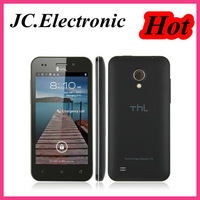THL V12 MTK6575 WCDMA+GSM Android 4.0 smartphone