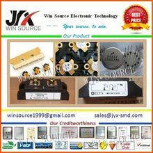 (electronic component) TB1274AF(J.FP)