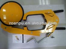 Wheel Locking S16236-01 Series