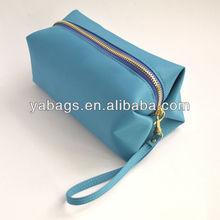 Big brand cosmetics pouch 2012