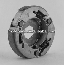 High Quality Scooter Gy6 150cc Gy6 /Gy6 50Cc Performance Parts