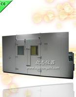 Digital Thermometer Temperature&Humidity Testing Equipment(CZ-Volume)