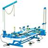 Versatile Car Body Straightener/Auto Body Repair Equipment/Garage Tools W-2 with CE certificate