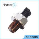FST800-601 Engine Fuel Pressure Sensor
