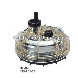filter cover FS1242 FS19816 R120 VG1540080211