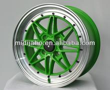 15x8.0 big lip wheels