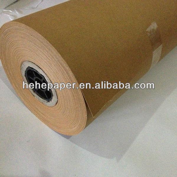 Fashion Design Pattern Paper Pattern Paper