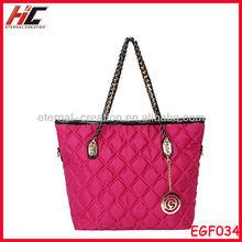 2014 Newest Fashion Ladies Branded Bolsos Handbags Los Angeles Handbag Manufacturers Wholesale