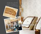 non-woven wallpaper/chiren wallcovering/cartoon wallpaper
