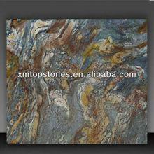 china granite louis blue granite