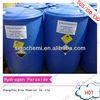 2013 Hot Sale Top Grade Chemicals H2O2 35% Hydrogen Peroxide Food Grade