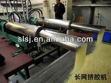 Turn Key Jelly/Gum Gelatin Production Line