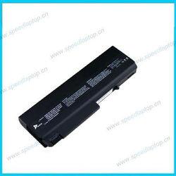 For HP 6715s NX6140 nx6330 NX6115 NX6110/CT NX6110 NX6105 NC6400 nc6320 nc6300 nx6300 battery