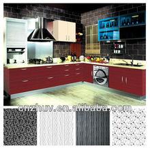Kitchen Cupboard Design Modern Home Furniture