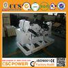 Alibaba china!! diesel generator for marine engine