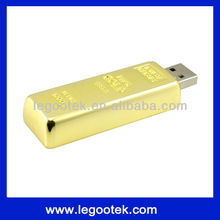 wholesale price promotion bulk 128mb usb flash drives