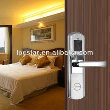 electrical panel door key