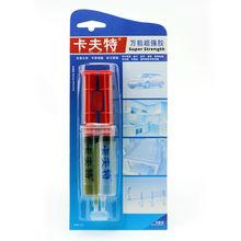 Kafuter- Epoxy Very Strong Adhesive Hooks