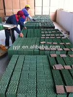 honeycomb cooling pad 5090,7090