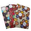 For ipad mini leather case cute cover
