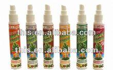 60ml Long lasting Automatic Room Air Freshener