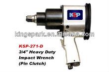 KSP-271-D air impact wrench