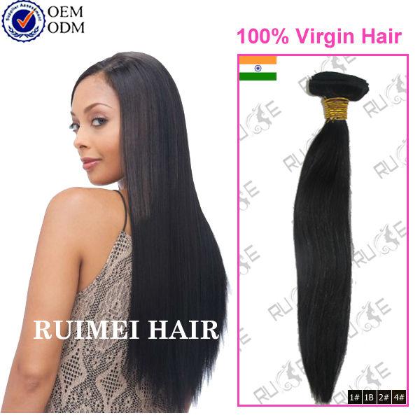 100 Virgin Indian Remy Hair Distributors 22