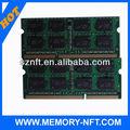 Ordenador con memoria ram ddr3 8GB de alta calidad