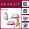 New product non alcohol baby care product OEM manufacturer with ISO BV