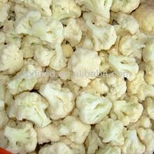 IQF Caulflower Floret 2-4CM/4-6CM