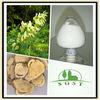 Plant Extract Powder Matrine Bio Pesticide